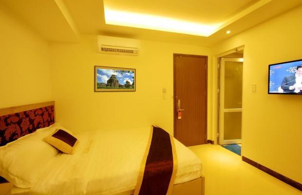 фотографии отеля Ruby изображение №19