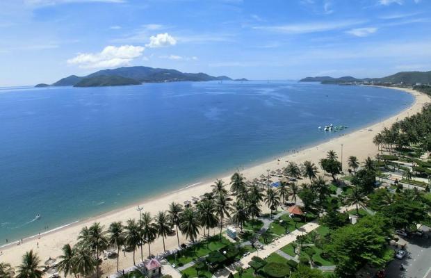 фото отеля Thang Long Nha Trang изображение №5