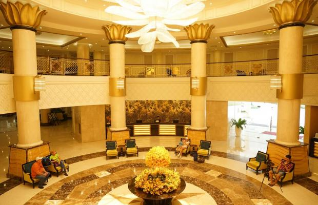 фотографии отеля Vinpearl Nha Trang Resort изображение №39