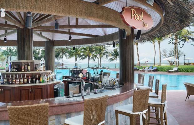 фотографии Vinpearl Nha Trang Resort изображение №36