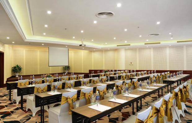 фотографии отеля Vinpearl Nha Trang Resort изображение №31