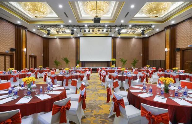 фотографии Vinpearl Nha Trang Resort изображение №28