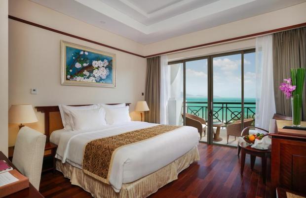 фото Vinpearl Nha Trang Resort изображение №26