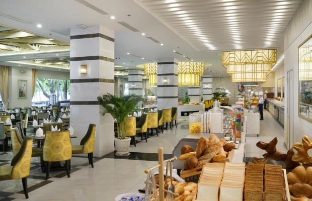 фотографии Vinpearl Nha Trang Resort изображение №24