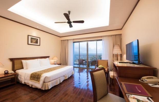 фото Vinpearl Nha Trang Resort изображение №10