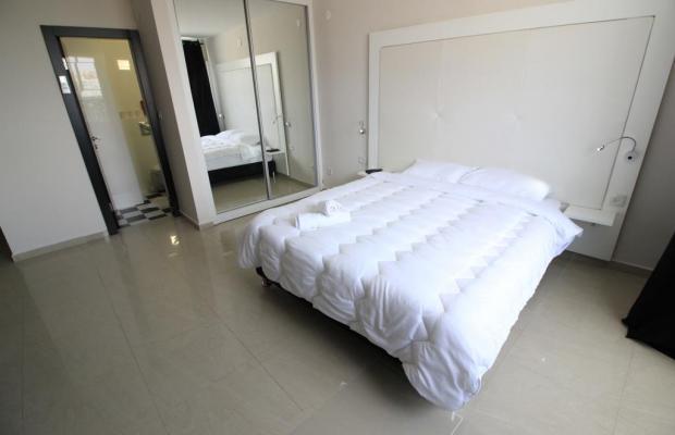 фото Rich Royal Suites изображение №14