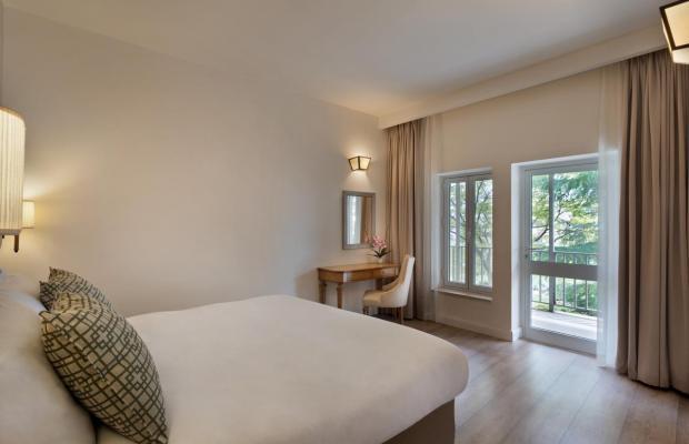 фото отеля Ye'arim (ex. Orchid Jerusalem view Hotel) изображение №49