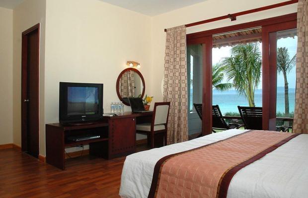 фото White Sand Doclet Resort & Spa изображение №18
