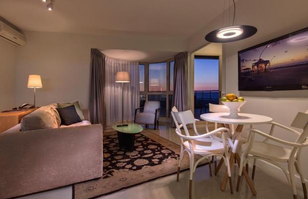 фото отеля Lusky Rooms Suites изображение №17