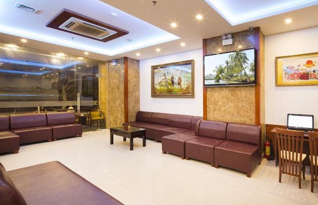 фотографии отеля Majestic Star изображение №3