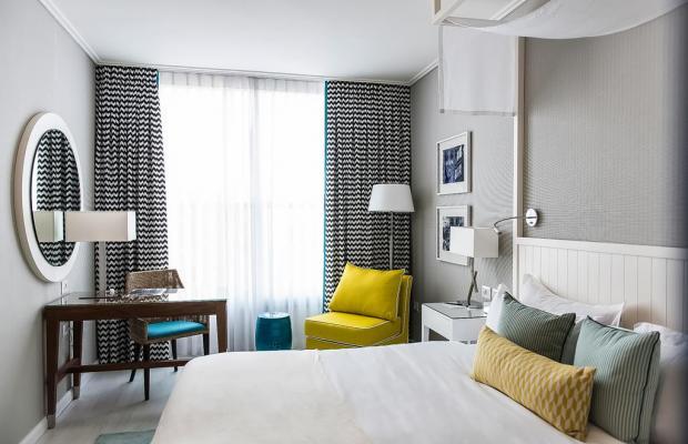 фото отеля Atlas Melody изображение №5