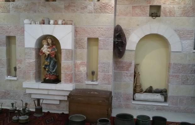 фотографии  Sancta Maria изображение №4