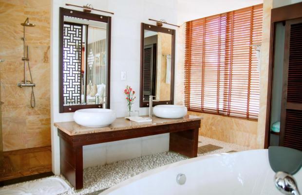 фото Villa Del Sol изображение №26