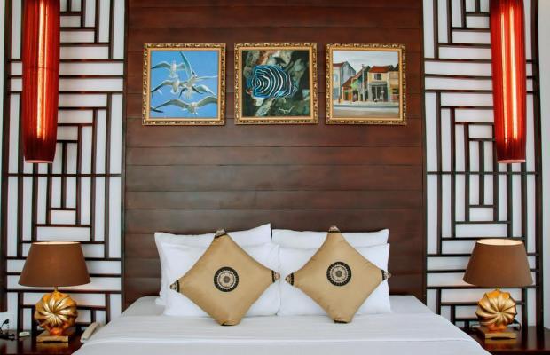 фото отеля Villa Del Sol изображение №21