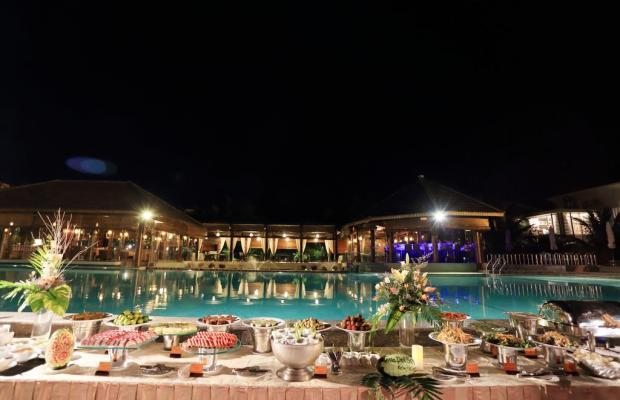 фото отеля Villa Del Sol изображение №13