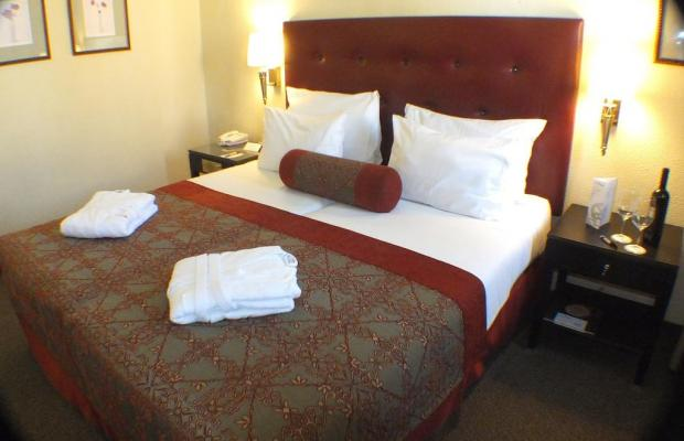 фотографии отеля Prima Kings изображение №35