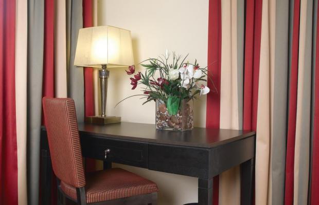 фотографии отеля Prima Kings изображение №27