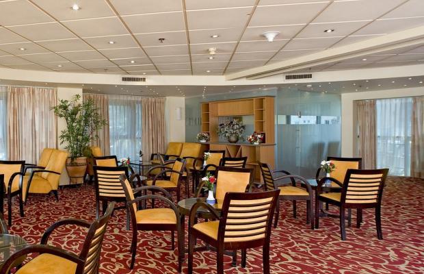 фотографии отеля Rimonim Tower Ramat Gan Hotel (ex. Rimonim Optima Hotel Ramat Gan) изображение №27