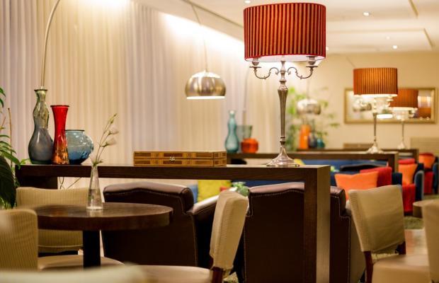 фотографии отеля Prima Royale (ex. Windmill) изображение №7