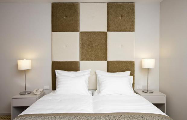 фото отеля Atlas Sadot Hotel (ех. Sadot Assaf Harofe) изображение №29