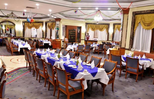 фото Ambassador Ajanta изображение №2