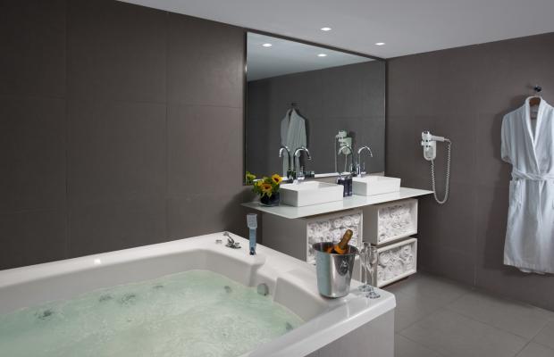 фотографии отеля Sea Executive Suites изображение №51