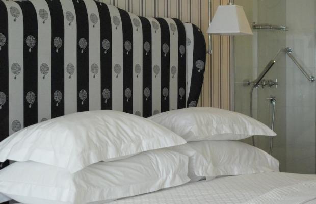 фото отеля Atlas Shalom Hotel & Relax изображение №25