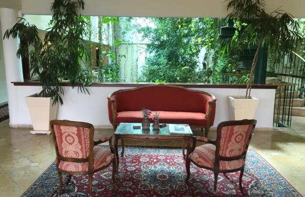 фотографии Mizpe Hayamim Spa Hotel изображение №36