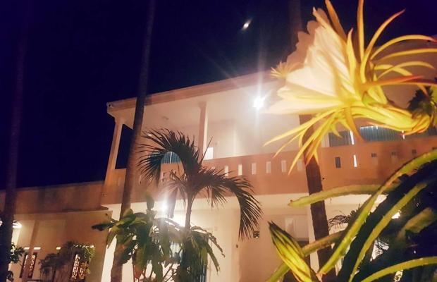 фото отеля Bien Dua Resort изображение №13