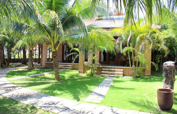 фото Blue Shell Resort изображение №42