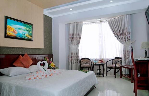 фото отеля Victorian Nha Trang изображение №25