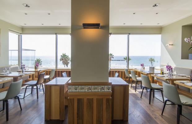 фотографии отеля Sheraton Tel Aviv Hotel  изображение №19