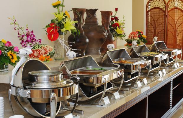 фото отеля VDB Nha Trang Hotel изображение №37