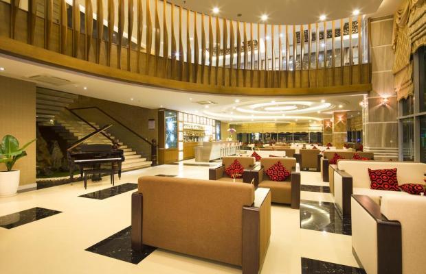 фото отеля Galina Hotel and Spa изображение №85