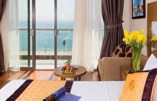 фото отеля Galina Hotel and Spa изображение №65