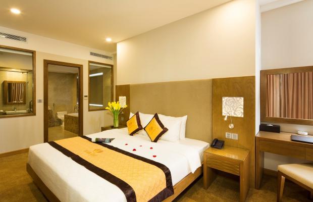 фотографии отеля Galina Hotel and Spa изображение №63