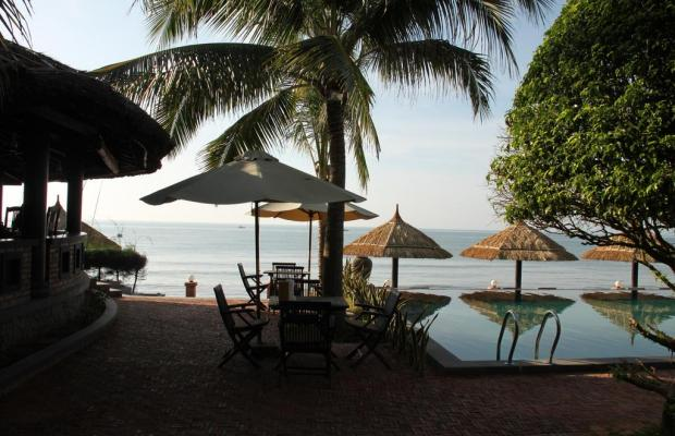 фотографии Lotus Village Resort изображение №36