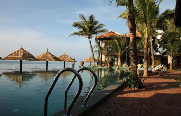 фото Lotus Village Resort изображение №26