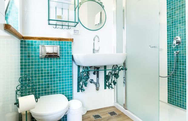 фотографии Arbel Suites изображение №12