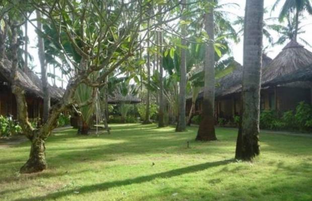 фото Lucy Resort изображение №6