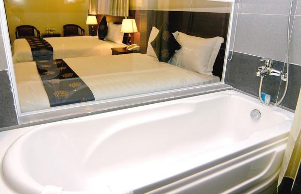 фото отеля Bella Begonia (ex. Hanoi Golden 4 Hotel) изображение №85