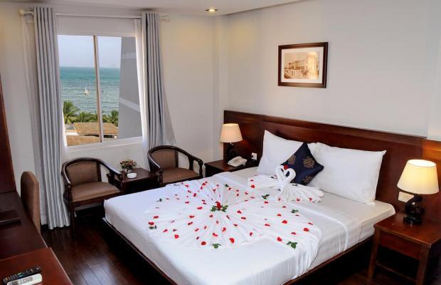 фотографии Bella Begonia (ex. Hanoi Golden 4 Hotel) изображение №60
