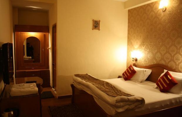 фотографии Sagrika Resort Dalhousie изображение №16