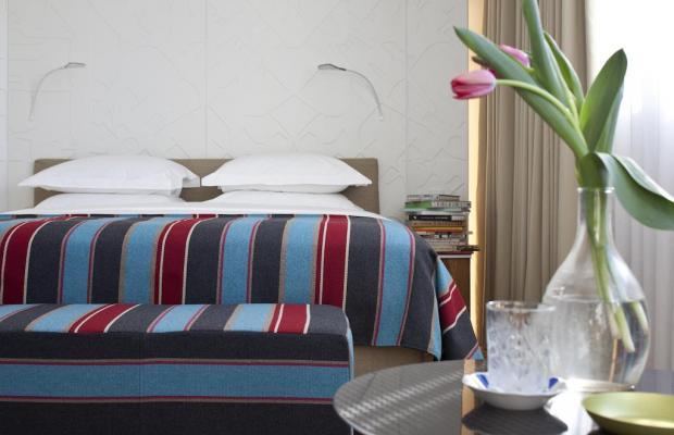 фото отеля Mendeli Street (ex. Adiv) изображение №29