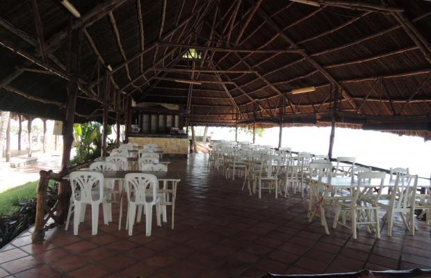 фотографии Nathalie's Nhan Hoa Resort изображение №36