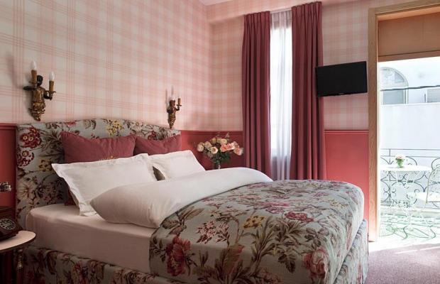 фото отеля Peer Boutique Hotel (ex. Eden House Premier) изображение №13