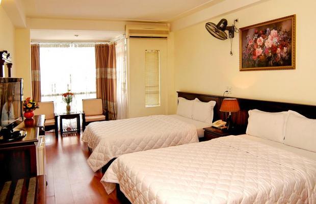 фотографии отеля Khanh Duy Hotel изображение №23
