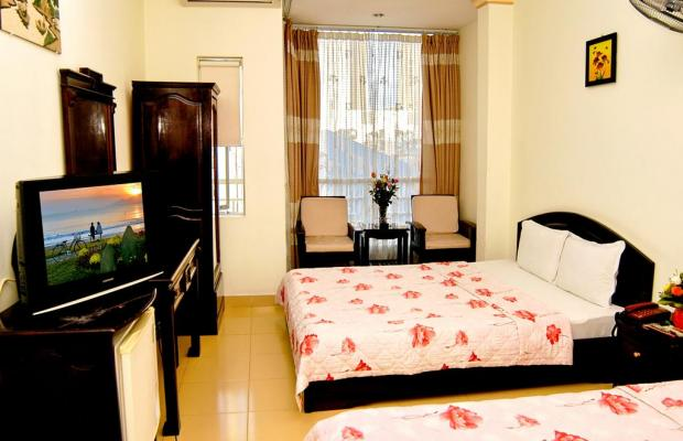 фото отеля Khanh Duy Hotel изображение №17