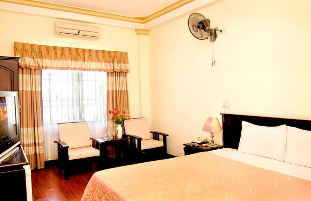 фото Khanh Duy Hotel изображение №2