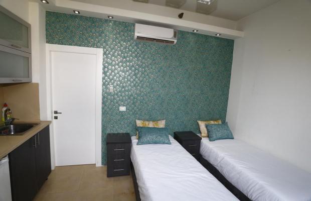 фотографии отеля Gordon Inn изображение №19